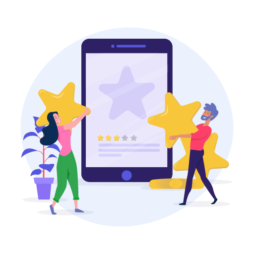 online review management tool
